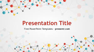 science background for powerpoint free science powerpoint template prezentr ppt templates