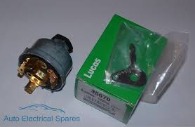 lucas ignition switch wiring diagram images lucas ignition switch pin lucas ignition switch wiring diagram