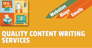 Industry Writing Services – Industry Based Content Writing furthermore 5 Qualities of an Effective SEO Content Writing Service as well  furthermore Best Content Writing Service  pany Phoenix USA further Content writing service   The Oscillation Band also Website Content Writing Services   Crowd Content in addition Content Writing Service   Bizink besides Content Writing Services   IT Services By Were Humans further Top 10 Content Writing Services for Publishers and Writers in addition Hire Content writing expert  content writing India  content besides seo content Archives   DLP India Blog. on latest content writing services