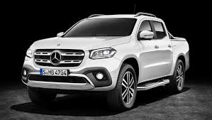 2018 mercedes benz x class price. contemporary mercedes 2018 mercedesbenz xclass power on mercedes benz x class price s