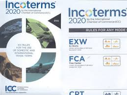 incoterms wall chart download wildy sons ltd the worlds legal bookshop search results