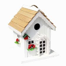 Duck House Design Plans Beautiful How To Build A Duck House Plans Pes Goldorg Robot