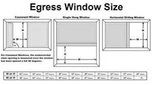 basement windows sizes. Fine Basement Exclusive Ideas Basement Window Sizes Contemporary Windows Size 347 Kb In  Design To E