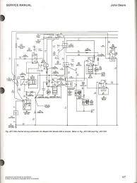 john deere 3020 gas wiring diagram online wiring diagram diagram moreover john deere stx38 kohler engine diagram on scottsjohn deere stx38 wiring diagram circuit diagram