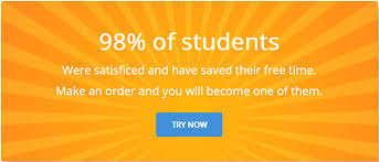 college paper help online from top custom writing agency these are the most common reasons that become a serious obstacle for any student however each case is individual and there happen some other