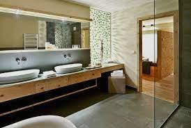 Vanities International Vanities Shower Surrounds Hotel Furniture