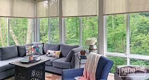 sunroom photos interior home photos