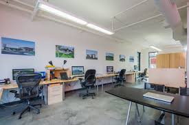 Creative office layout Workstations Modern Beyond Standard Board Or Meeting Room You Might Want To Also Offer An Informal Space Designed For Comfort And Creative Thought Westmark Construction What Is The Best Office Layout For Productivity Westmark
