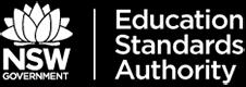 <b>Music Life</b> Skills | NSW Education Standards