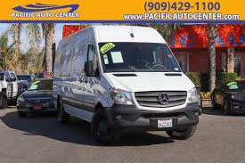 Toyota, honda, bmw, mercedes benz, chrysler, nissan and it is all about mercedes sprinter van in cars & trucks in toronto (gta). Used Mercedes Benz Sprinter Cargo For Sale Right Now Cargurus