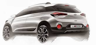 new car launches by march 2015Tech Geeks 4 New Cars Launching in India in March 2015