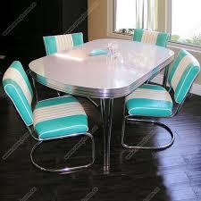 1950 dining room table sevenstonesinc