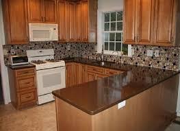 backsplash ideas for kitchen. Backsplash Ideas Kitchen Home Interior Design 2017 Stunning For E