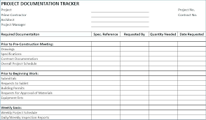 General Contractor Invoice Interesting Time And Materials Invoice Free Hourly Template Excel Material