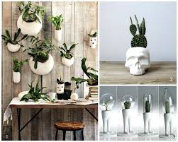 awesome cool flower pots minimalist cool planters cool indoor planters cute  bolt of blue containers house . awesome cool flower pots ...