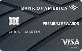 The bankamericard® secured credit card lets you build your credit score with timely payments, though it can prove a bit expensive compared to other secured cards. Petal Credit Card Review Forbes Advisor