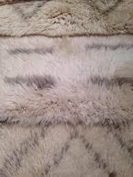 eliko decorative rugs at nyics