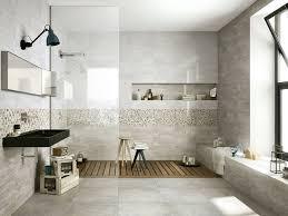 Bagno Legno Marmo : Rivestimento bagno effetto marmo tivoli iperceramica