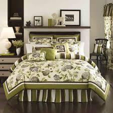 bedspread bedspreads and comforters decorlinen lightweight quilted bedspread target single white duvet cover sets king