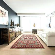 6 x 6 rug 5 x 6 rugs rug made of silk and co 6 ft