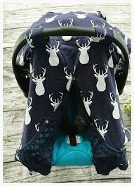 9 best Car Seat Canopy s Covers images on Pinterest