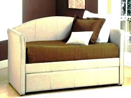 trundle bed couch trundle bed couch trundle bed trundle bed sofa trundle bed large size of trundle bed couch