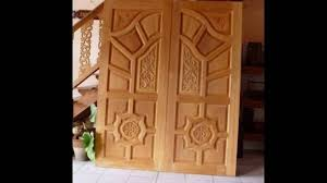 door furniture design. Home Main Door Designs 100 | Modern Doors Front - YouTube Furniture Design