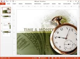 Free Money Ppt Templates Best Websites For Free Powerpoint Templates Presentation Backgrounds