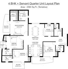 servants quarters house plans unique mansions floor plans beautiful