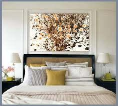 canvas bedroom wall art impressive ideas bedroom canvas art bedroom canvas black wall art canvas or on canvas wall art for master bedroom with canvas bedroom wall art impressive ideas bedroom canvas art bedroom