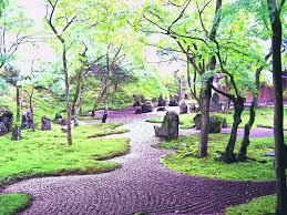 Japanese Landscape Designer Japanese Garden Landscaping Ideas Iimajackrussell Garages