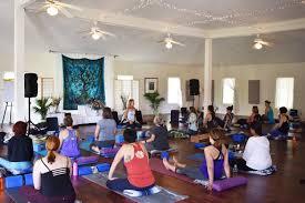 retreat yoga cl