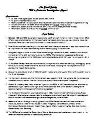essay questions cliffsnotes canterbury tales essay questions