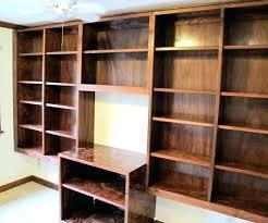 cherry wood bookshelf light fabulous dark bookshelves speakers woo shelves corner shelf unit floating