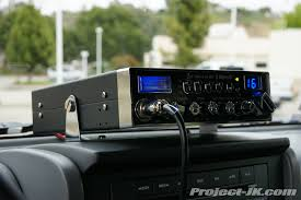 cobra cb radio wiring diagram images wiring diagram furthermore fj cruiser cb radio on jeep jk cb radio