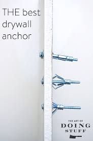 anchor in action