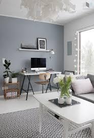 best  blue grey walls ideas on pinterest  blue gray paint