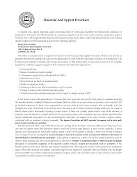 why i need financial assistance for college essay financial help hd image of why i need financial assistance for college essay 3 ways to