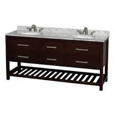 allen and roth bathroom vanities. contemporary roth natalie 72 inside allen and roth bathroom vanities g
