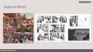 Art Center College Of Design Portfolio Peter Liu Artcenter College Of Design Portfolio For 2019