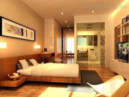 bedroom setups setup ideas x master closet arrangements