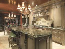 best kitchens with granite countertops images my home rustic granite countertops