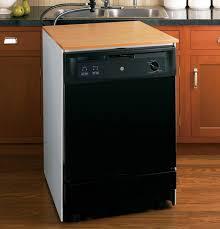 portable dishwasher convenient portable dishwashers