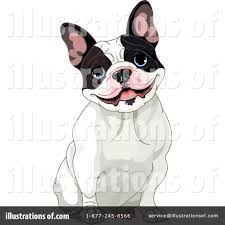Bulldogs team design with paw print for school, college or league. Bulldog Clipart French Bulldog Bulldog French Bulldog Transparent Free For Download On Webstockreview 2020
