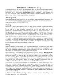 92959793 png sample of a scholarship essay how to write essay cytotecusa academic writing essays