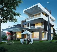Ultra Modern Home Plans Luxury Homes Picture With Marvelous Ultra Modern Home Plans Luxury