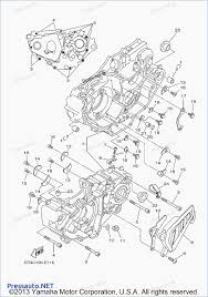 2006 yfz 450 wiring diagram submited images pressauto