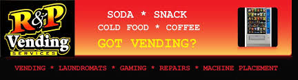 Vending Machine Repair Orange County Classy GOT VENDING Machine Repair Modesto CA