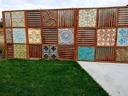 file 458801024867 corrugated metal fence plans new home design corrugated metal