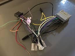 scosche wiring harness diagrams gm Scosche Wiring Diagram Gm Scosche Fd23bcb Wiring-Diagram